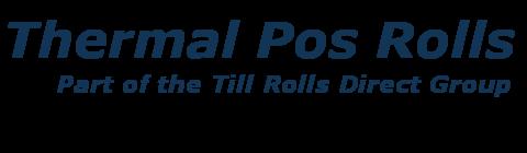 Thermal Pos Rolls